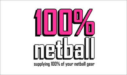 100_netball.png